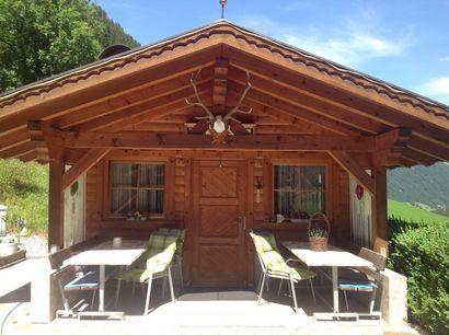 Krapfhof-Gartenhaus.jpg