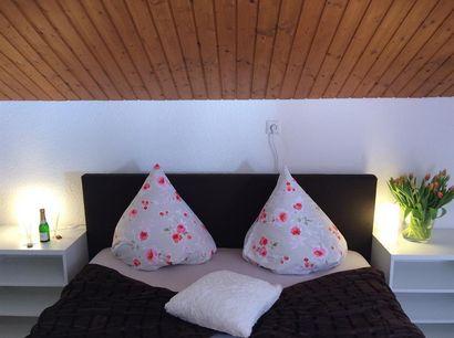 Krapfhof-Doppelzimmer-2.jpg