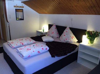 Krapfhof-Doppelzimmer-1.jpg